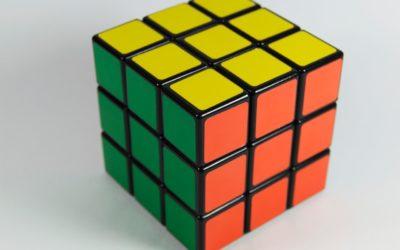 Wat zijn voordelen van een Product configurator?