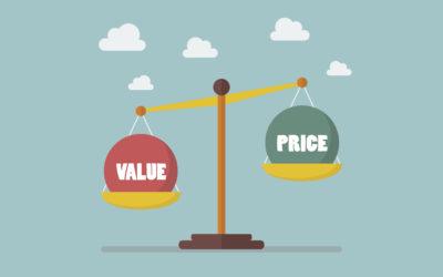 Wat is Value Engineering?